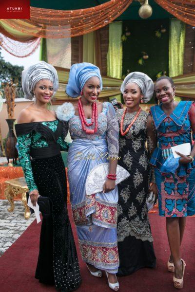 BellaNaija Weddings 2014 - Anwuri & Ugo | Port Harcourt, Rivers, Igbo, Igba Nkwu | Atunbi Photography 093