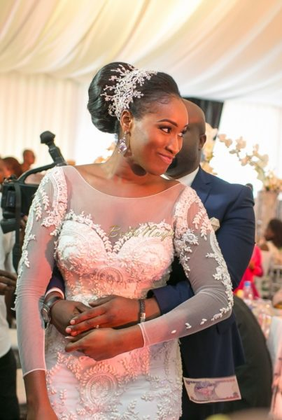 BellaNaija Weddings 2014 - Anwuri & Ugo | Port Harcourt, Rivers, Igbo, Nigerian | Atunbi Photography 0101