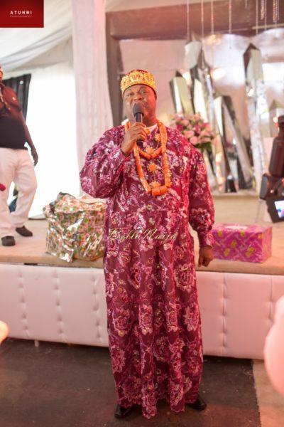 BellaNaija Weddings 2014 - Anwuri & Ugo | Port Harcourt, Rivers, Igbo, Nigerian | Atunbi Photography 0107