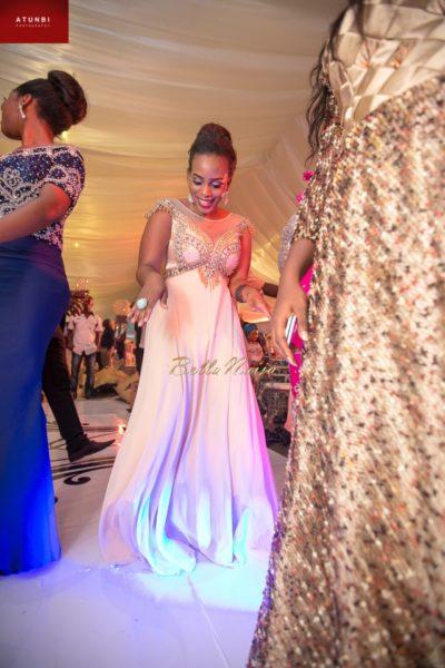 BellaNaija Weddings 2014 - Anwuri & Ugo | Port Harcourt, Rivers, Igbo, Nigerian | Atunbi Photography 0119