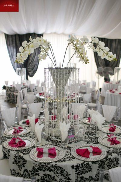 BellaNaija Weddings 2014 - Anwuri & Ugo | Port Harcourt, Rivers, Igbo, Nigerian | Atunbi Photography 012