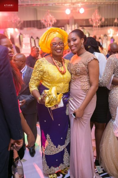 BellaNaija Weddings 2014 - Anwuri & Ugo | Port Harcourt, Rivers, Igbo, Nigerian | Atunbi Photography 0121