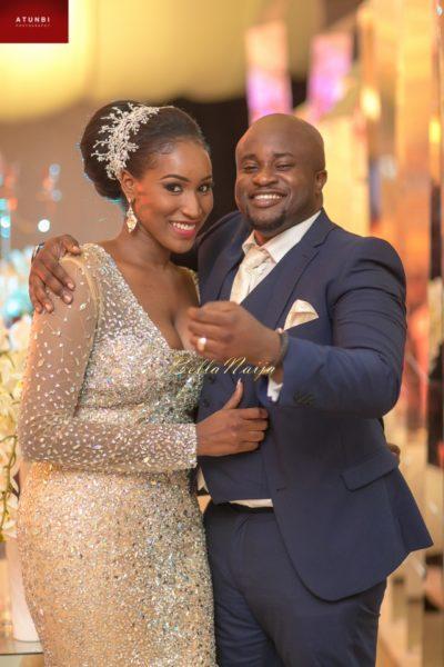 BellaNaija Weddings 2014 - Anwuri & Ugo | Port Harcourt, Rivers, Igbo, Nigerian | Atunbi Photography 0122