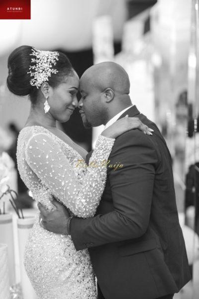 BellaNaija Weddings 2014 - Anwuri & Ugo | Port Harcourt, Rivers, Igbo, Nigerian | Atunbi Photography 0124