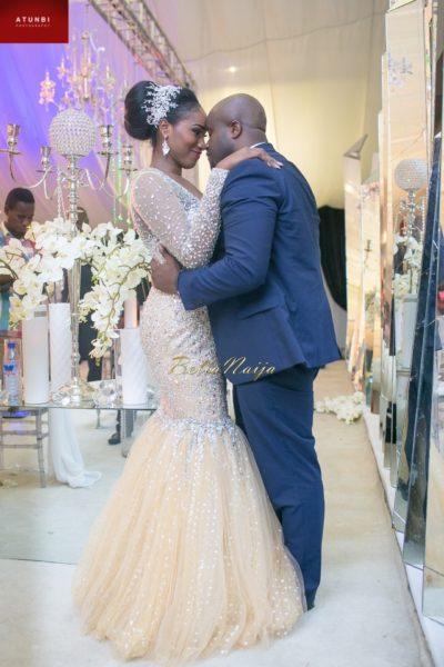 BellaNaija Weddings 2014 - Anwuri & Ugo | Port Harcourt, Rivers, Igbo, Nigerian | Atunbi Photography 0125