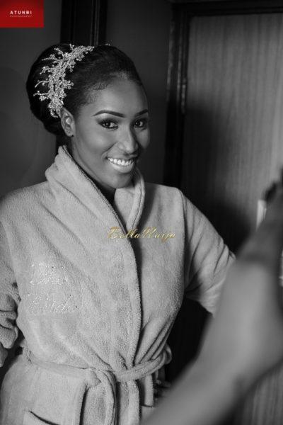 BellaNaija Weddings 2014 - Anwuri & Ugo | Port Harcourt, Rivers, Igbo, Nigerian | Atunbi Photography 019