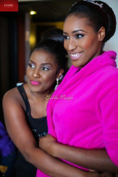 BellaNaija Weddings 2014 - Anwuri & Ugo | Port Harcourt, Rivers, Igbo, Nigerian | Atunbi Photography 023