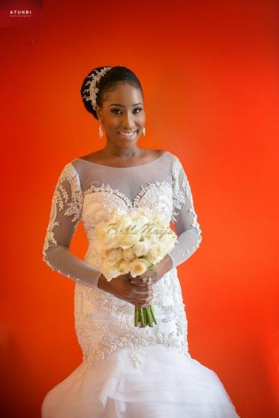 BellaNaija Weddings 2014 - Anwuri & Ugo | Port Harcourt, Rivers, Igbo, Nigerian | Atunbi Photography 026