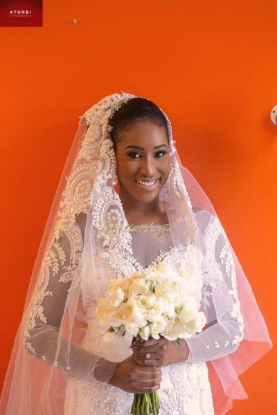 BellaNaija Weddings 2014 - Anwuri & Ugo | Port Harcourt, Rivers, Igbo, Nigerian | Atunbi Photography 028