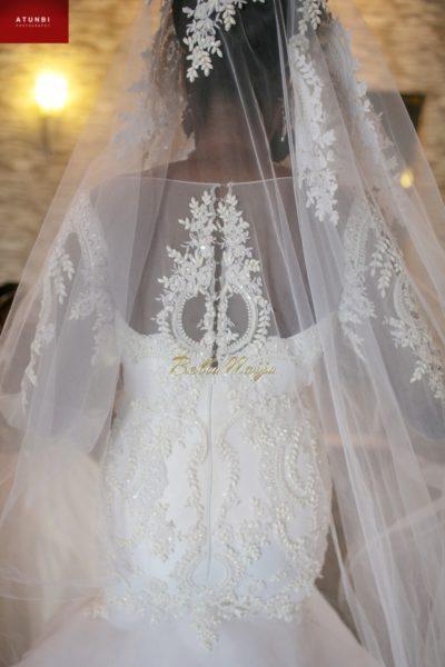 BellaNaija Weddings 2014 - Anwuri & Ugo | Port Harcourt, Rivers, Igbo, Nigerian | Atunbi Photography 029