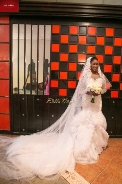 BellaNaija Weddings 2014 - Anwuri & Ugo | Port Harcourt, Rivers, Igbo, Nigerian | Atunbi Photography 031