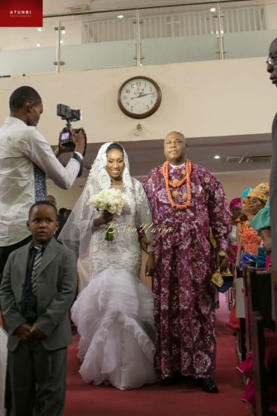 BellaNaija Weddings 2014 - Anwuri & Ugo | Port Harcourt, Rivers, Igbo, Nigerian | Atunbi Photography 035