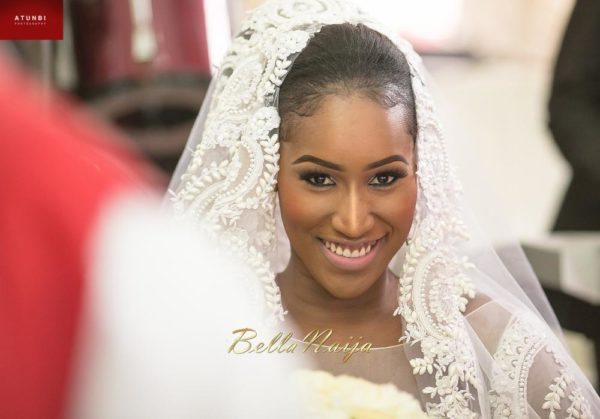 BellaNaija Weddings 2014 - Anwuri & Ugo | Port Harcourt, Rivers, Igbo, Nigerian | Atunbi Photography 054