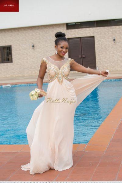 BellaNaija Weddings 2014 - Anwuri & Ugo | Port Harcourt, Rivers, Igbo, Nigerian | Atunbi Photography 071