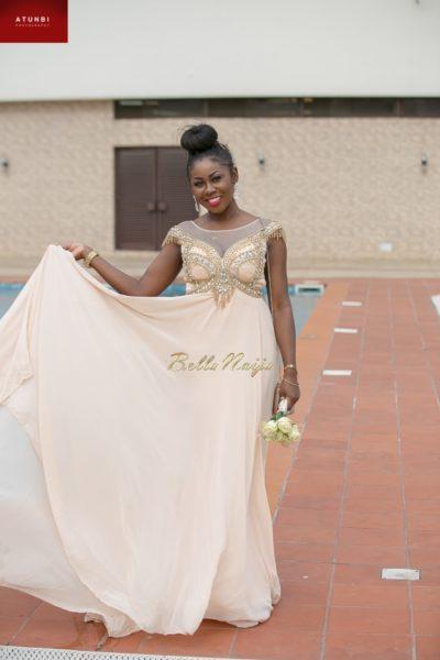 BellaNaija Weddings 2014 - Anwuri & Ugo | Port Harcourt, Rivers, Igbo, Nigerian | Atunbi Photography 072