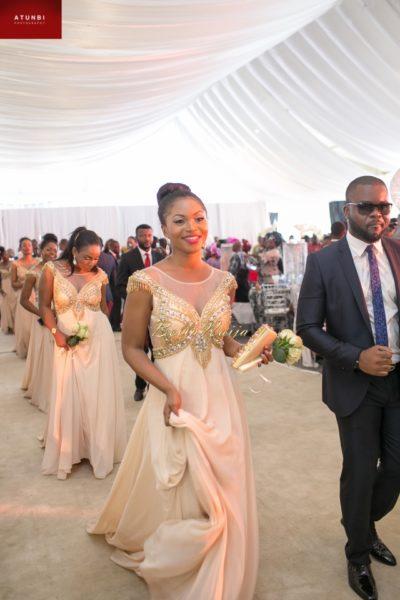 BellaNaija Weddings 2014 - Anwuri & Ugo | Port Harcourt, Rivers, Igbo, Nigerian | Atunbi Photography 078