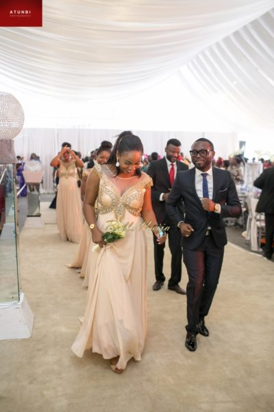BellaNaija Weddings 2014 - Anwuri & Ugo | Port Harcourt, Rivers, Igbo, Nigerian | Atunbi Photography 079
