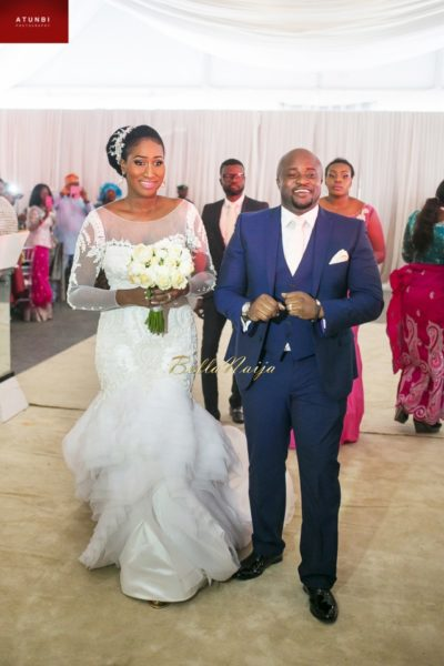 BellaNaija Weddings 2014 - Anwuri & Ugo | Port Harcourt, Rivers, Igbo, Nigerian | Atunbi Photography 080
