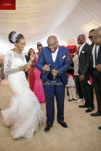 BellaNaija Weddings 2014 - Anwuri & Ugo | Port Harcourt, Rivers, Igbo, Nigerian | Atunbi Photography 082