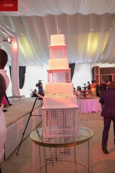BellaNaija Weddings 2014 - Anwuri & Ugo | Port Harcourt, Rivers, Igbo, Nigerian | Atunbi Photography 085
