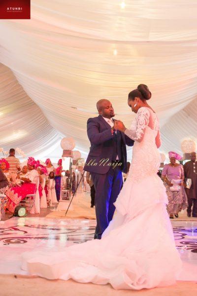 BellaNaija Weddings 2014 - Anwuri & Ugo | Port Harcourt, Rivers, Igbo, Nigerian | Atunbi Photography 098