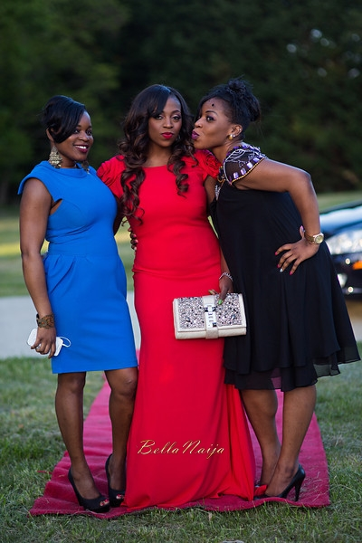 BellaNaija Weddings - BN Bridal Shower - Tolu Kara -29