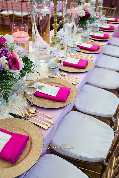 BellaNaija Weddings - BN Bridal Shower - Tolu Kara -41. Pearls360 Upscale Events decor