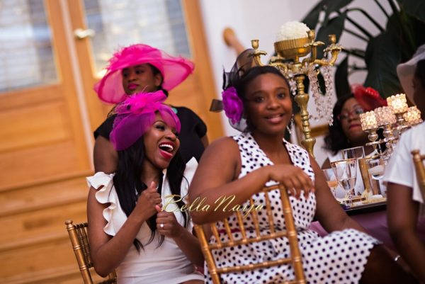 BellaNaija Weddings - BN Bridal Shower - Tolu Kara -51