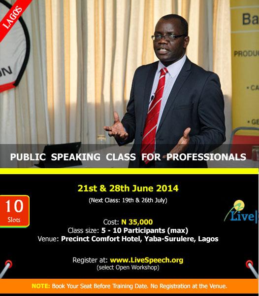 Bella_Naija_Public_Speaking_Classes_Lagos_Nigeria