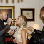 Beyonce Beauty Secrets - Bellanaija- June-2014003