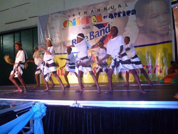 Blue Band Children's Day Fair - BellaNaija - June - 2014 - image002