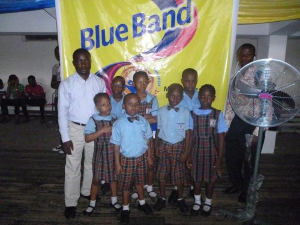 Blue Band Children's Day Fair - BellaNaija - June - 2014 - image009