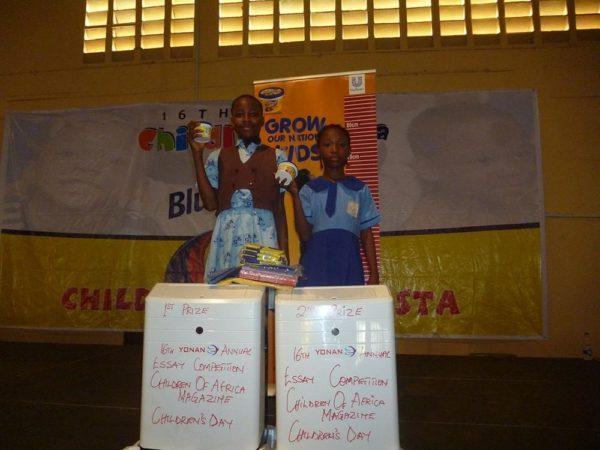 Blue Band Children's Day Fair - BellaNaija - June - 2014 - image012