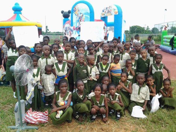 Blue Band Children's Day Fair - BellaNaija - June - 2014 - image014