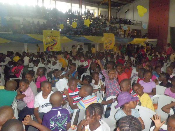 Blue Band Children's Day Fair - BellaNaija - June - 2014 - image016