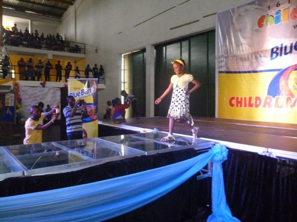 Blue Band Children's Day Fair - BellaNaija - June - 2014 - image019