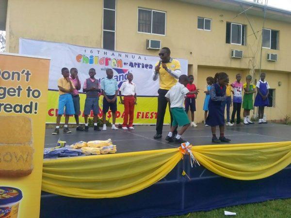 Blue Band Children's Day Fair - BellaNaija - June - 2014 - image020