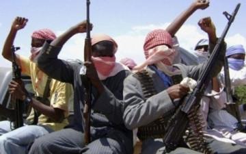 Boko Haram 1 bella naija
