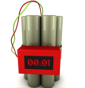 http://www.dreamstime.com/stock-photography-time-bomb-image5842972