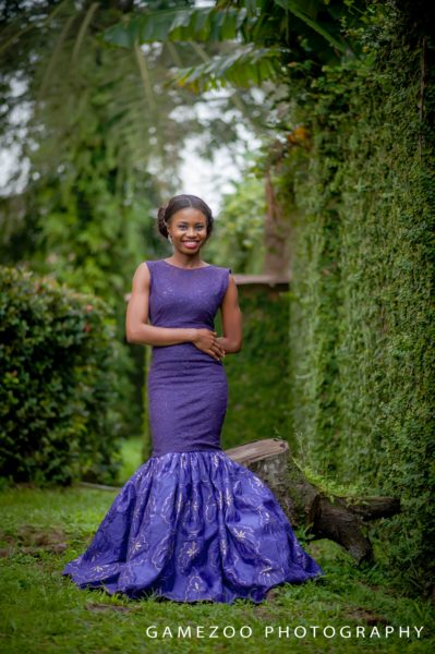 Brad_E Events - BellaNaija - June - 2014 - image010