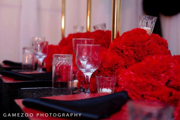 Brad_E Events - BellaNaija - June - 2014 - image014