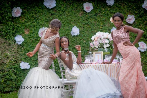 Brad_E Events - BellaNaija - June - 2014 - image020
