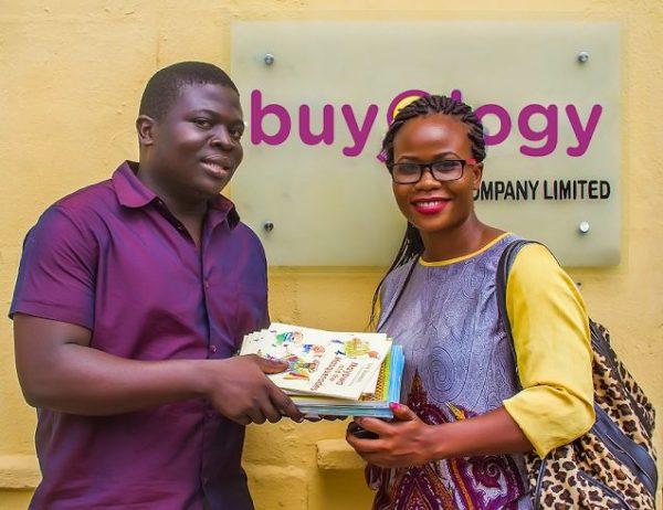 Buyology.com Childrens Day Celebration in Makoko - BellaNaija - June2014001