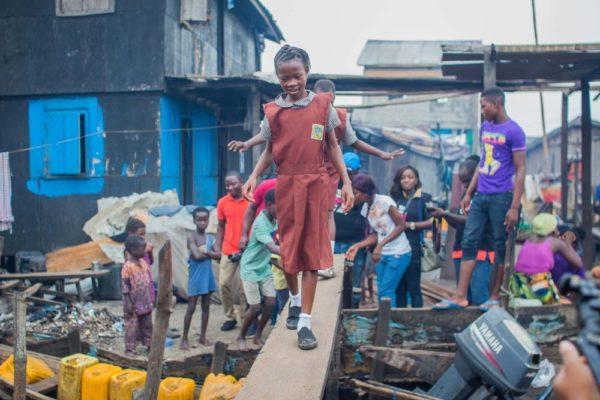 Buyology.com Childrens Day Celebration in Makoko - BellaNaija - June2014004