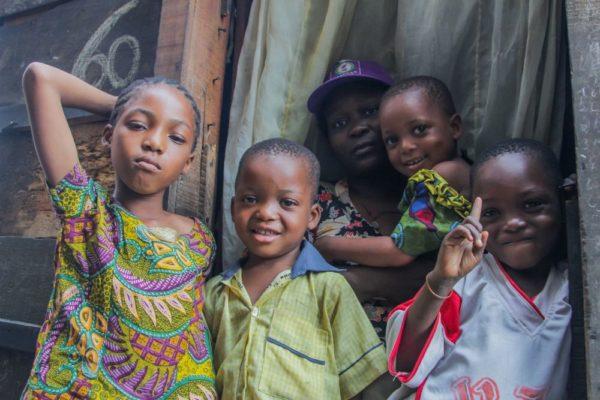 Buyology.com Childrens Day Celebration in Makoko - BellaNaija - June2014006