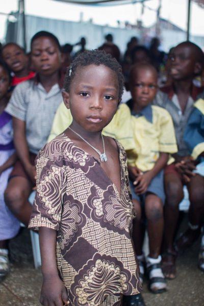 Buyology.com Childrens Day Celebration in Makoko - BellaNaija - June2014009