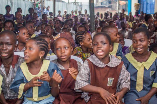 Buyology.com Childrens Day Celebration in Makoko - BellaNaija - June2014011