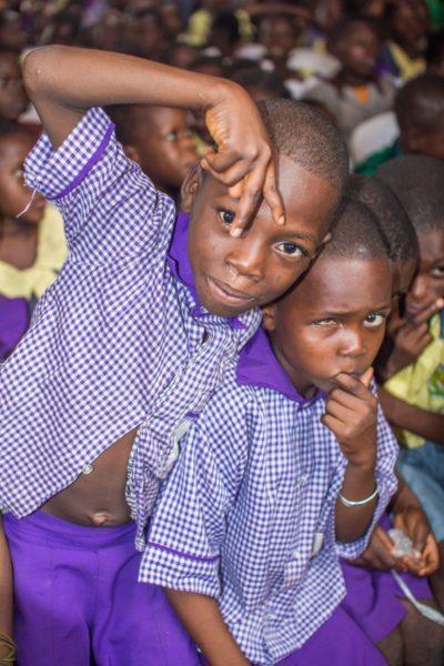 Buyology.com Childrens Day Celebration in Makoko - BellaNaija - June2014012