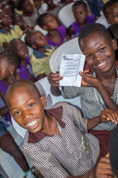 Buyology.com Childrens Day Celebration in Makoko - BellaNaija - June2014013