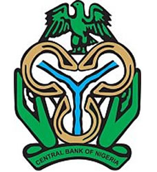 CBN Bella Naija